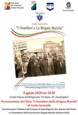 manifesto iacovella