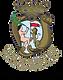 logo comune copia.png