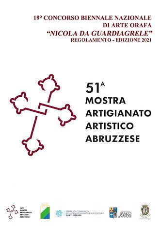 bozza copertina REGOLAMENTI 2021 rid (3)
