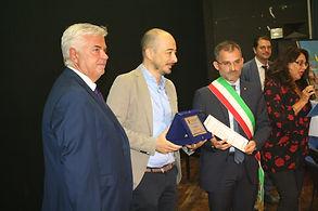 3°_premio_Targa_dell'Ente_Mostra_dell'Ar