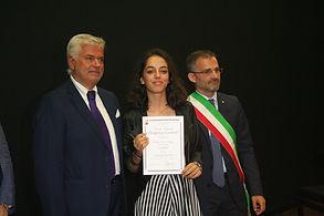 1°_premio_Borsa_Lavoro_Stage__assegnato_