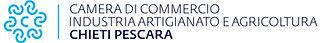 logo-cciaachpe copia.jpg