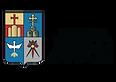 Logo Fondazione Banco di Napoli 2016.png