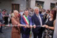 inaugurazione-mostra-artigianato-2018 (1