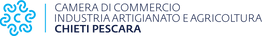 logo-cciaachpe.png