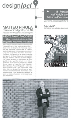 Conferenza Pirola new