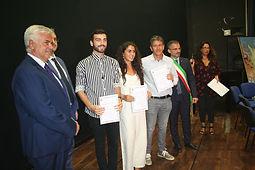 1°_premio_Acquisto_è__assegnato_ex_aequo