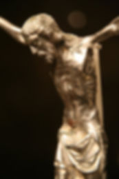 frammenti croce 4.JPG