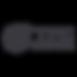 合作伙伴logo_画板 1-08.png