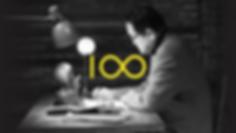 TOP LEADERS100