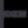 Media_logo_画板 1-02.png