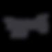 合作伙伴logo_画板 1-16.png