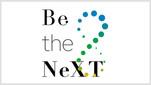 摩柯计划推出首部视频杂志Be. the NeXT