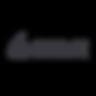 Media_logo_画板 1-14.png