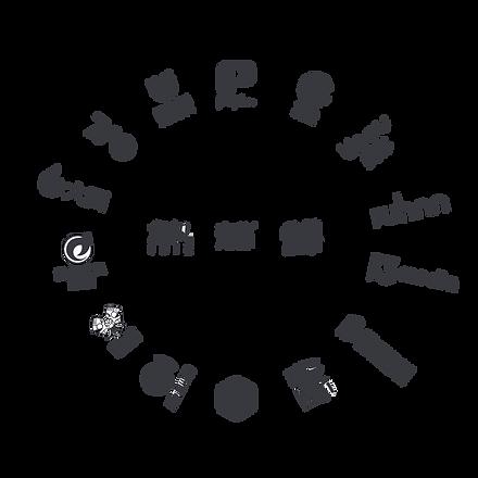 MCN_logo_画板 1.png
