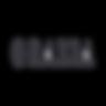 Media_logo_画板 1-04.png