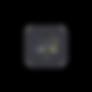 line_logo_client.png