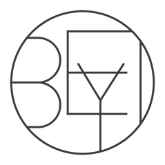 Beauty 线稿 logo_1.png