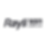 Media_logo_画板 1-18.png