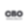 Media_logo_画板 1 副本 4.png