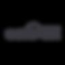 Media_logo_画板 1-12.png