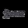 darlie_logo_client.png