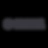 caster_logo_client.png