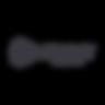 Media_logo_画板 1-05.png
