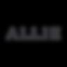 allie_logo_client.png