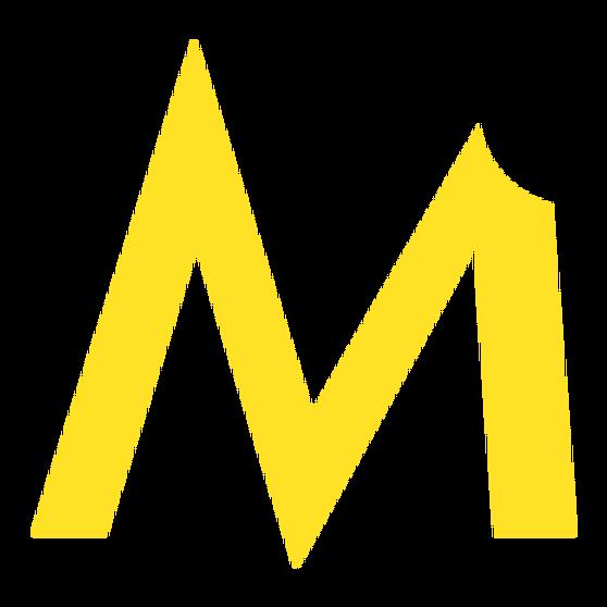 MB_logo100_yellow_20200403.png