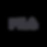 fila_logo_client.png