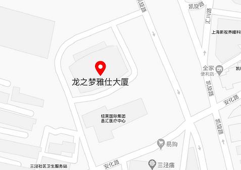 地图-02.png