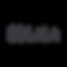 Media_logo_画板 1-06.png