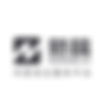 Media_logo_画板 1-08.png