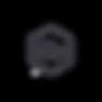hbr_logo_client.png