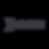 Media_logo_画板 1-15.png