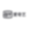 Media_logo_画板 1-13.png