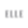 Media_logo_画板 1-03.png