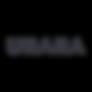 urara_logo_client.png