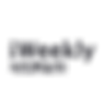 Media_logo_画板 1-17.png
