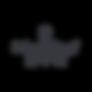 schwarzkopf_logo_client.png
