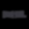 Media_logo_画板 1 副本 2.png