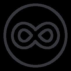 Beauty 线稿 logo_2-05.png