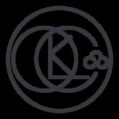 Beauty 线稿 logo_3.png
