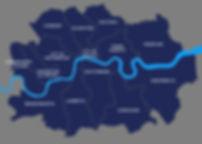 SE1 Map