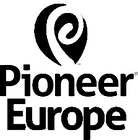 pioneerlogo copy.png