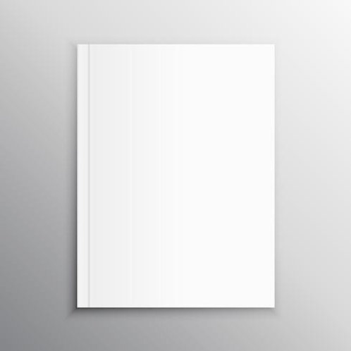 A4 hardback photobook