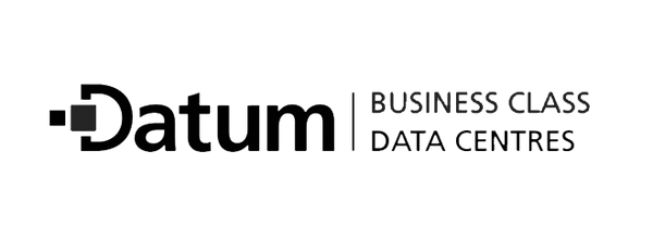 Datum-Logotype-RGB.png