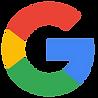 รับทำการตลาด,รับทำการตลาดออนไลน์,โฆษณา facebook,โฆษณา google,โฆษณาเฟสบุ๊ค,โฆษณากูเกิ้ล,รับทำ Email Marketing,รับทำ SMS Marketing,โปรโมทเว็บ,ลงโฆษณา,โฆษณาออนไลน์