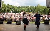 5-te urodziny Radio Silesia